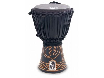 Toca Percussion ABMD 7