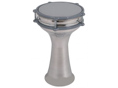 Gewa TURKISH DARBUKA 20 CM