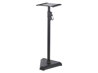 Gravity Stands SP 3202