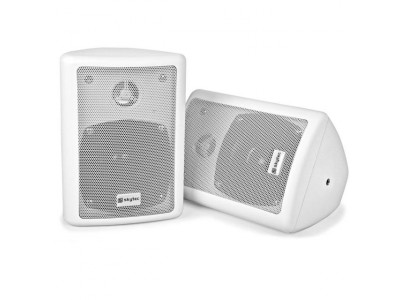 SkyTec Speaker Set 2-Way 4