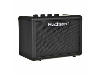 Blackstar FLY3 BT BLUE