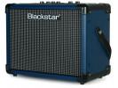 Blackstar ID CORE 10 V2 BLUE pojačalo za gitaru pojačalo za gitaru