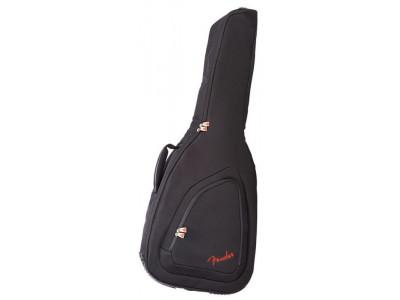 Fender GIG BAG FA610 DREADNOUGHT