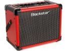 Blackstar ID CORE 10 V2 RED pojačalo za gitaru pojačalo za gitaru