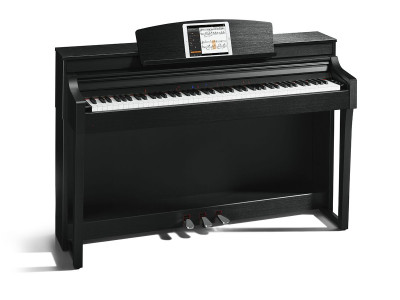 Yamaha CSP-150 Black