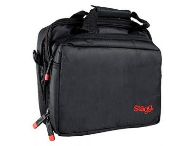 Stagg MIB 100