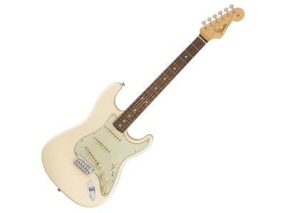 Fender AMERICAN ORIGINAL '60S STRATOCASTER RW OWT
