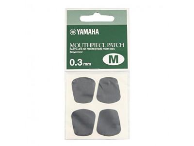 Yamaha Mouthpiece Patch 0,3 M