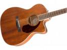 Fender PM-3 Triple-0 OV All Mah with Case