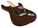 Fender AM SPEC STRAT MN WAL