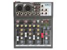 Vonyx VMM F401
