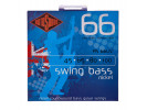 Rotosound RS 66LN SWING BASS NICKEL 045-100