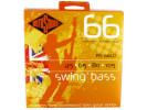 Rotosound RS 66LD SWING 045/105 BASS