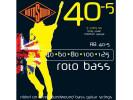 Rotosound RB40-5 40-125