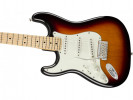 Fender  Player Stratocaster LH MN 3TS električna gitara za levoruke električna gitara za levoruke