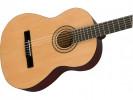 Squier By Fender Squier SA-150N Classical NAT klasična gitara klasična gitara