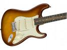 Fender American Elite Stratocaster EB TBS