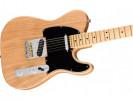 Fender American Pro Telecaster MN NAT