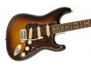 Squier By Fender Classic Vibe Stratocaster® '60s LRL 3TS