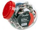 Fender PRIBOR California Series Cables, 6