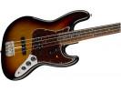 Fender American Original '60s Jazz Bass RW 3TSB
