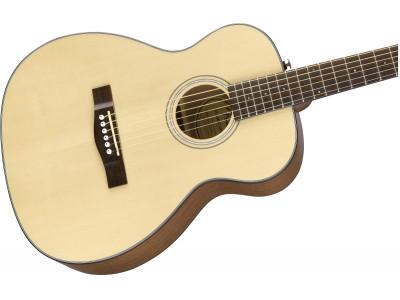 Fender CT-60s nat