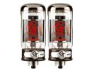Groove Tubes GT-6550-R MED DUET