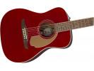 Fender Malibu Player WN CAR akustična gitara akustična gitara