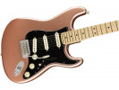 Fender  American Performer Strat, MP, Penny
