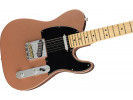 Fender American Performer Tele, MN, Penny električna gitara električna gitara