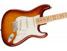 Fender American Pro Strat, MN, SSB