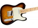 Fender American Pro Tele, MN, 2TS električna gitara električna gitara