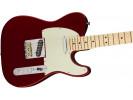 Fender American Pro Tele, MN, CAR električna gitara električna gitara