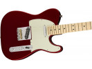 Fender American Pro Tele, MN, CAR