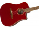 Fender Redondo Classic PF HRM akustična gitara akustična gitara