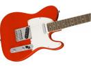 Squier By Fender Affinity Series™ Telecaster LRL RCR električna gitara električna gitara