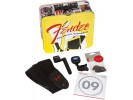 Fender LUNCHBOX, VINTAGE CATALOG WITH ACCESSORIES