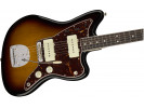 Fender American Original '60s Jazzmaster RW 3TS električna gitara električna gitara