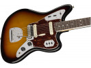 Fender American Original '60s Jaguar RW 3TSB električna gitara električna gitara