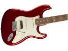 Fender American Pro Strat HSS RW CAR
