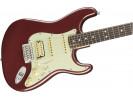 Fender American Performer Strat HSS RW AUB