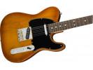 Fender American Performer Tele RW HBST električna gitara električna gitara