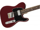 Fender American Performer Tele HUM RW AUB električna gitara električna gitara