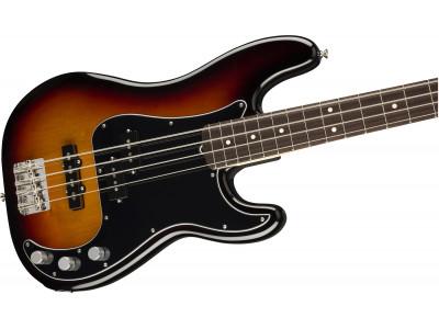 Fender American Performer Precision Bass RW 3TSB