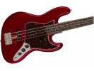 Fender American Original '60s Jazz Bass RW CAR