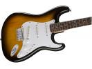 Squier By Fender Bullet Strat HT BSB