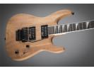 Jackson JS Series Dinky™ Arch Top JS32 DKA RW NO električna gitara električna gitara