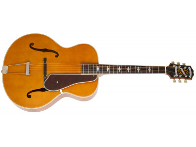 Epiphone Deluxe Classic VNT NAT
