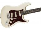Fender American Elite Stratocaster EB OLP