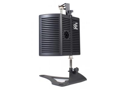 sE Electronics guitaRF